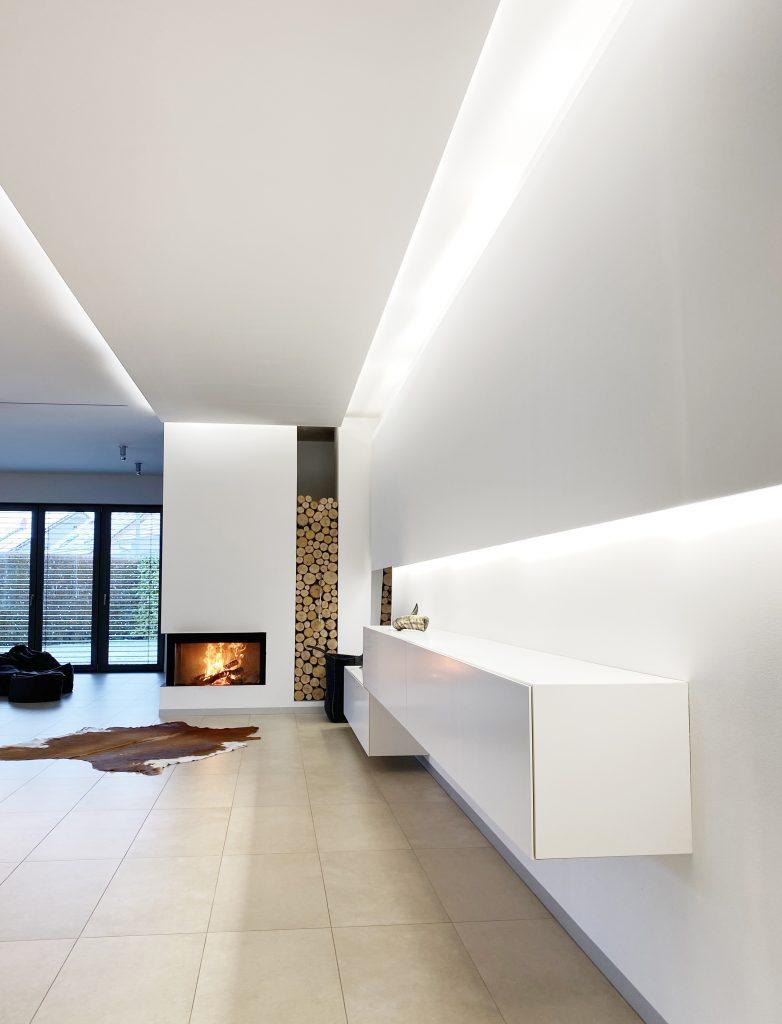 Heike Karsch Innenarchitektur • private interiors ...